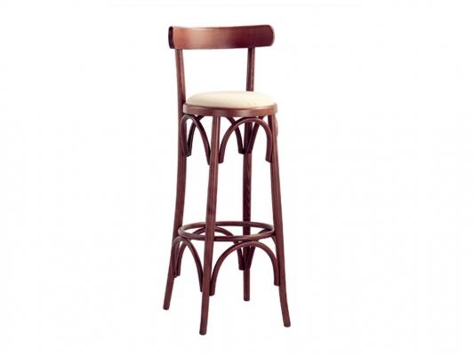 Admin u2013 lo presti sedie e tavoli