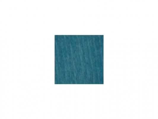 Colore Anilina-Blu
