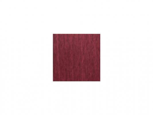 Colore Anilina-Rosso