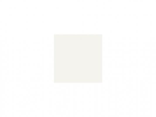 Nobilitato-Bianco liscio