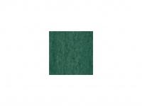 Colore Anilina-Verde