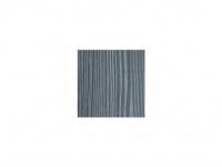 Laminato-Pino grey-4513