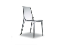Mod.Vanity chair