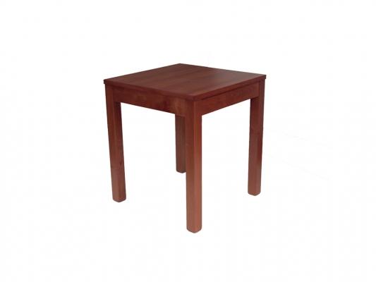 Prodotti lo presti sedie e tavoli - Tavoli inox per ristorazione ...