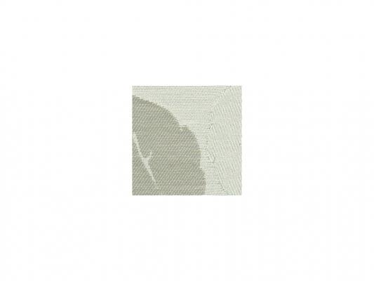 IKARUS Fiore-01 bianco