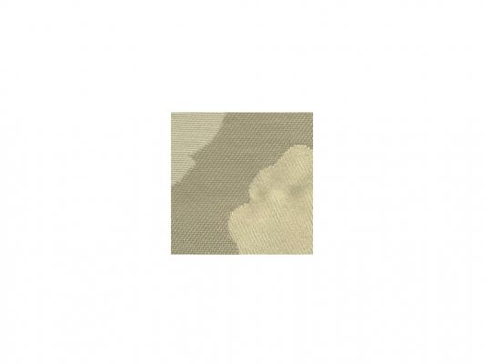 IKARUS Fiore-02 beige