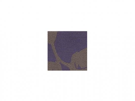 IKARUS Fiore-801 lilla