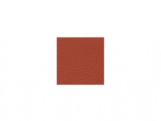 INCA ecopelle-Arancio 15