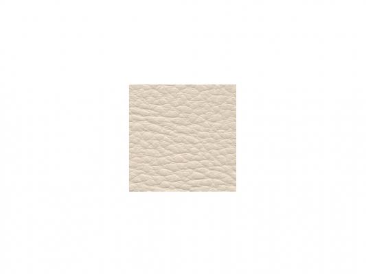 INCA ecopelle-Bianco 01