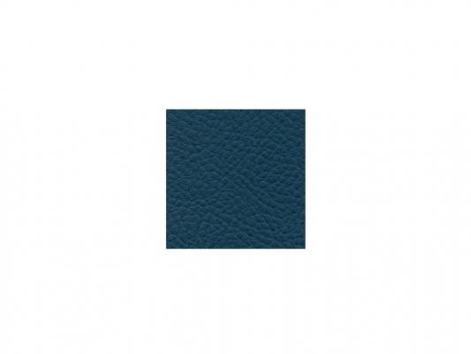 INCA ecopelle-Blu 35