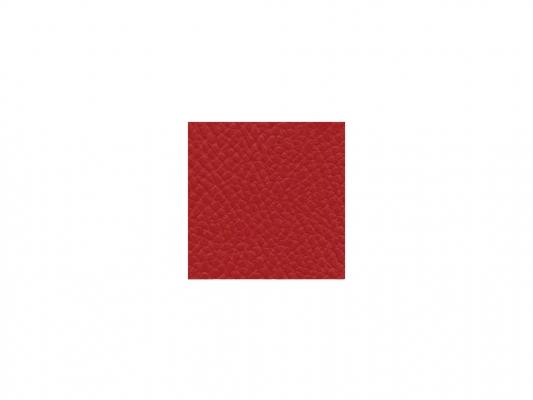 INCA ecopelle-Rosso 17