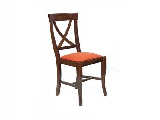 Sedia Mod Silvia Lo Presti Sedie E Tavoli